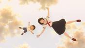 又一部精品动画!细田守奇幻动画新作《未来的未来》曝预告-电影麦克疯资讯快报-麦克疯说电影