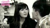 《我的未来式》电影《爱情公寓》十周年推广曲 个别演员胖到变形