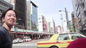 日本游记Meghan Vlog #2 体验東京和服