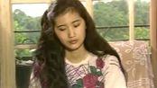 王文娟一家三口珍贵视频,女儿真美!