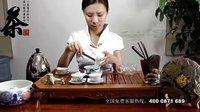 普洱茶的泡法www.ynypx.cn普洱茶的功效与作用