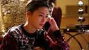 來自星星的你 E01 (韓語繁中)_在线观看1个视频_土豆网  null