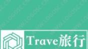 2019年8月9号杭州实拍,55层的大厦,在杭州排名第几?-旅游-高清完整正版视频在线观看-优酷