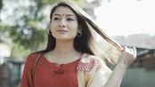 非常好听的尼泊尔民族音乐歌曲《Maya Basyo Hai》