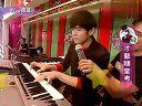 【七】[Mr.J频道].Mr.J 20101106 (嘉宾:林志玲)