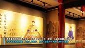 故宫推出年夜饭每桌6688元 从小年夜到正月十五