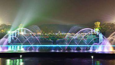 中国国际露营大会--源自大自然的奥林匹克.mp4