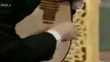 琵琶独奏《十面埋伏》- 演奏:刘德海
