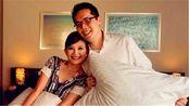 梁静茹正式签字离婚,结束十年婚姻,儿子将由两人共同抚养
