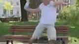 搞笑视频美女搞笑[www.137dh.com]你懂的