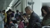 《我不是药神》导演文牧野早期短片《安魂曲》