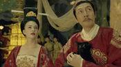 妖猫传(片段)幻术大师营造奇幻