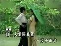 http:v.youku.com