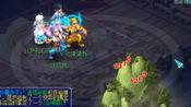 梦幻西游:轩狗擂台偷袭两个159,对面任务装备速度都比轩狗快,被疯狂羞辱