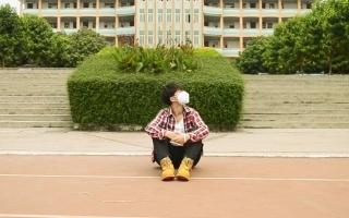 【OD02中国好宅舞】【松本空念&少年T】前前前世(完整版)原创振付