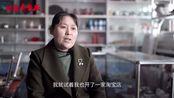 河北夫妻靠互联网重振吴桥杂技,免费教穷孩子学艺