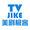 【美剧极客】FX新剧Mayans M.C.预告片-电视剧-高清完整正版视频在线观看-优酷