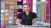 《叶落长安》将登陆北京 刘涛向妈妈取经