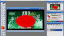 [www.0719ok.com]Photoshop classic video tutorials 6(21互联出品)