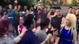 郑州公园尬舞,让人看了真是尴尬,据说已经被公园全面禁止了