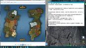 『魔兽世界怀旧服』12.13 更新 排队、挂机、防掉线助手使用说明