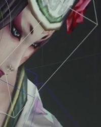 《不良人2》官方正版手游实时动画捕捉 100%还原动漫原型