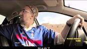 的士速递5 法国喜剧动作影片