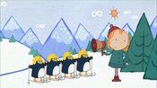 18企鵝的問題(英) (convert-video-online.com)