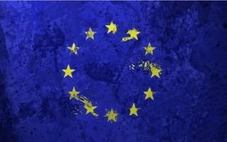 35种欧洲语言的对比