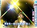 2011.05.22 沈春华Life秀 - 林宥嘉 我总是一个人在练习一个人
