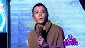 """高清全场:王栎鑫2016""""最好的我们""""演唱会"""