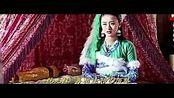 原子霏《芈月传》片头曲《芈月传》.孙俪回归
