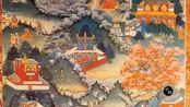 世界遗产在中国第33集《拉萨布达拉宫》