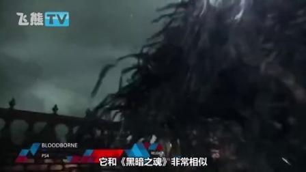 2015十大动作冒险游戏-飞熊字幕组