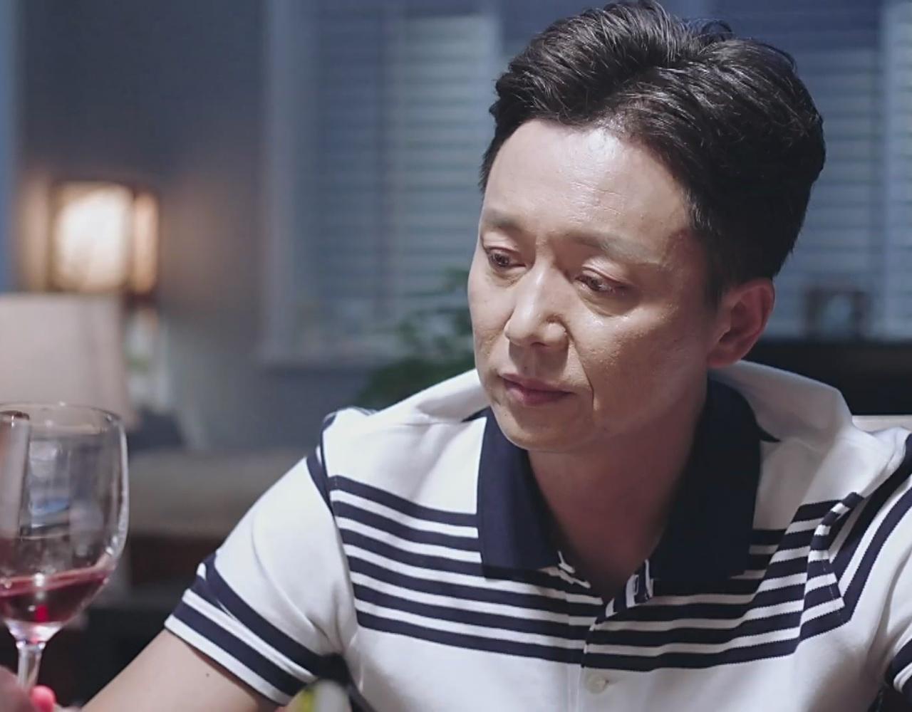 【刘奕君】扬帆 CUT20(2) & CUT21 代理院长