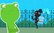 【飞碟说】一分钟告诉你夏季跑步的注意事项
