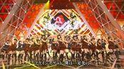 AKB48-2011.12.31 第62回红白歌合战