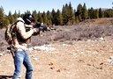 Tactical Training w/ airsoft.—在线播放—优酷网,视频高清在线观看