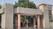 淄矿博物馆(淄博煤矿展览馆)