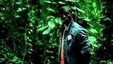 Amazing-Kanye West (坎耶*维斯特)