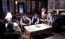《传奇大亨》顾家兄弟遭受五家电影联手抵制