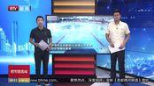 最早10月底!孙杨听证会延期恐影响奥运会备战