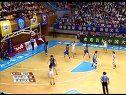 2010年CUBA全国大学生篮球联赛女子5、6名排位赛 南京航大VS青海师大 第3节—在线播放—优酷网,视频高清在线观看