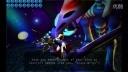 【新人奖第五季】小许《玻璃之翼》试玩解说:N64怀旧风格的3D动作冒险游戏