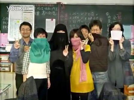 台北市立三民国中98级22届毕业歌【你的肩膀】