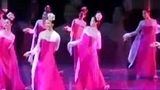 古典舞剧《唐人彩》北京舞蹈学院-王亚彬主演