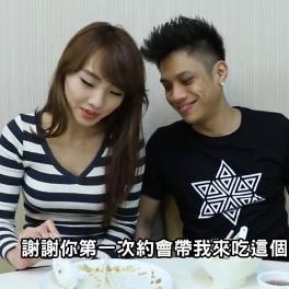 第一次约会一句话惹毛女生的5种状况http://v.youku.com/v_show/id_XMTQ0ODY4MDcwOA==.html
