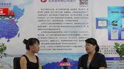 对话北京荣利特CEO崔俊杰:柴油车后市场痛点下的商机03