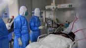 2月5日22时—2月6日14时,辽宁新增2例新冠肺炎确诊病例 累计确诊91例