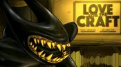 """【BENDY SONG】 """"LOVE FOR THE CRAFT"""" - Victor McKnight"""